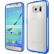 Étuis, housses et coques Bumper Samsung Galaxy S7 edge pour téléphone mobile et assistant personnel (PDA)
