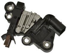 Voltage Regulator BWD R2097