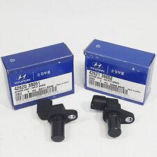 4262139052 4262039051 Input Output Speed Sensor For Hyundai Kia cars