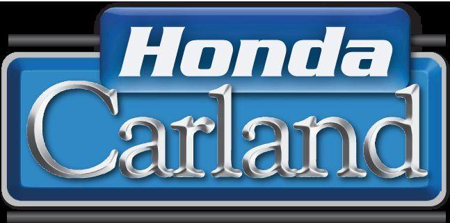 HondaZoneParts