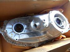 NEW NOS 1999 - 2003 FORD F150 4x4 TRANSFER CASE HOUSING CASE XL3Z-7005-BB NEW