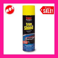 Stoner Car Care 91034-6Pk Trim Shine Protectant - 12-Fluid Ounces Car Care 94213