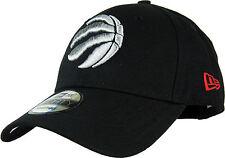 Toronto Raptors New Era 940 Gorra de la NBA de la Liga