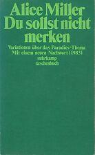 Fachbücher über Psychoanalyse