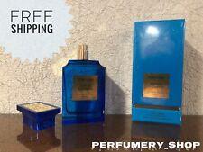 TOM FORD COSTA AZZURRA 3.4 oz 100 ml Eau De Parfum Spray Unisex