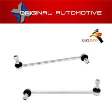for HYUNDAI COUPE 2001-2009 FRONT ANTI ROLL BAR STABILISER LINK SWAY BARS