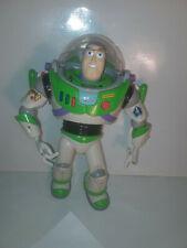 "Vintage Special Edition Buzz Lightyear 12"" Disney Pixar  Toy Story"