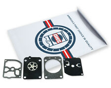 Stihl TS410, TS420 Carburetor Repair Kit - 4238-007-1060