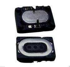 NOKIA N95 N73 6120 6131 5300 N71 ear piece speaker part 6230 6300 N76 N81