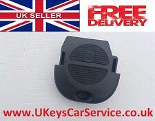 Nissan Navara Micra Almera Primera XTrail 2 Button Remote Key Siemens 979501a