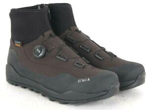 Fi'zi:k Terra Artica X2 Cycling Shoe, 46.0 /52706/