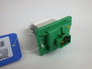Heating Resistance Resistor Heater Tesla Model S (5YJS) 85D AWD 310 Kw 42