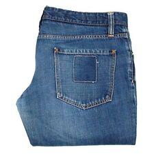 Dsquared2 Regular Skinny, Slim Jeans for Men