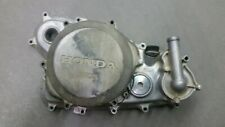 2004 Honda CRF450R Clutch Cover Inner Housing Water pump included