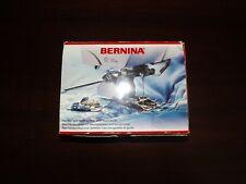 New listing Bernina Walking Foot , Ex Condition