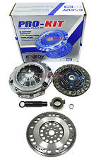 Exedy Clutch Pro-Kit+Fx Xlite Flywheel fits Acura Rsx Type-S Civic Si K20 2.0