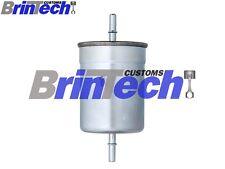 Fuel Filter 2004 - For AUDI A4 - B6 2.0 Petrol 4 2.0L ALT [QO]