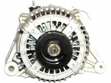 Alternator For 1998-2004 Toyota Avalon 3.0L V6 2000 2002 2001 2003 1999 S339QD