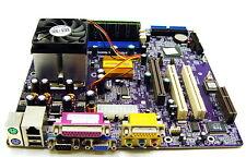 ECS Elitegroup K7VMM+ Motherboard System Board