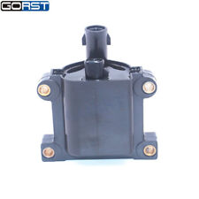 Ignition Coil For Toyota Rav Carina Celica 19500-74090 19500-74100 19070-74170