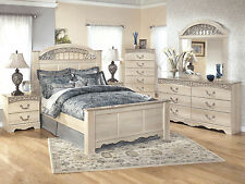 cottage bedroom furniture sets ebay rh ebay com cottage bedroom sets by signature cottage bedroom sets by signature