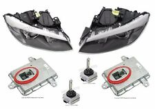 For BMW E92 E93 328i Convertible Coupe 2011-2013 Complete Headlight Assembly