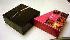 Pink Floyd Dark Side Of The Moon PROMO EMPTY BOX for jewel case, mini lp cd