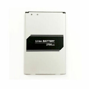 NEW Genuine LG BL-46G1F Battery For LG K20 K425 K428 K430H 2800mAh 2017 Version