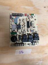 Furnace Control Circuit Board 62-24140-04 1028-928a Rheem Ruud