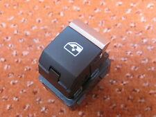 1x Interruptor Elevalunas Puerta Copiloto Trasero Izquierda Derecha Audi A4 S4