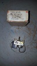 Carrier Replacement Components Division Temperature Activated Switch, 51PH129256