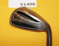 Nike Slingshot 8 Single Iron Regular Graphite Golf Club V1498