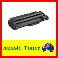 1x Toner Cartridge for Samsung MLTD105L MLTD105S MLTD105 MLT-D105L
