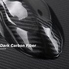 Hydrographic water transfer film WATER 19x232 AQUA PRINT DIP CARBON FIBER DIP US