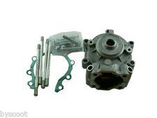 Carter moteur complet MBK AV7 MOTOBECANE goujon roulements joint mobylette NEUF