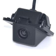 CCD Rear View Camera For Mitsubishi Outlander/Citroen C-Crosser/Peugeot 4007