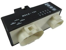 Cooling Fan Control Relay  Audi A3, TT, VW Bora, Caddy, Golf, Polo, New Beetle