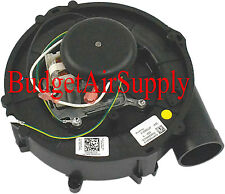 GOODMAN 0171M00001S DRAFT INDUCER Blower OEM 22307501,FB-RFB501,0171M00000