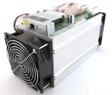 Bitmain Antminer S7-F1 Bitcoin Miner BTC - 4.73TH/s USATO