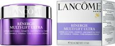 Renergie Lancome Renergie Multi-Lift Ultra 50ml /1.7oz anti-wrinkle , New