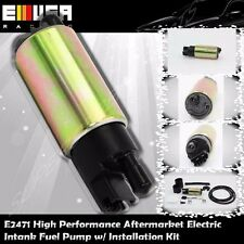High Performance Electric Intank Fuel Pump for Ford 97-03 E150/E250/E350 E2471