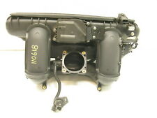 BMW E90 E60 128i 325i 328i 525i 528i Stage 3 Intake Manifold OEM UPGRADE 110618