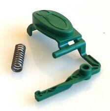 Vorwerk Folletto Vacuum Cleaner Parts For Sale Ebay