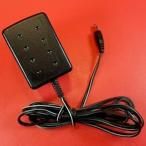 Genuine INSIGNIA KSS10-060-1000 Power Supply Adaptor 6V 1000mA OEM AC/DC Adapter