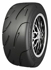 NANKANG AR-1 TYRE 80 TW 215/40R17 83W COMPETITION SEMI SLICK FORD FOCUS