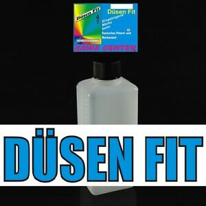 Düsenreiniger für Epson Drucker Patronen Druckkopf Reiniger SET Druckerreiniger
