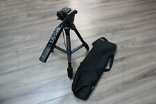 Sony VCT-60AV Tripod with Remote in Grip