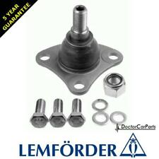 Front Ball Joint FOR FIAT DUCATO 2.0 2.2 2.3 3.0 06->ON 250 290 Zf