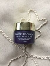 Cosme Decorte Moisture Liposome Cream 12.5g
