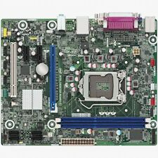 NEW Intel Desktop Board DH61CR Motherboard Socket LGA 1155 MAX SUPPORT 16GB DDR3